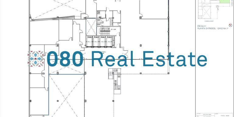 H:Industria-Lepanto ONO (1061)Arquitectura5 COMERCIALCO1061
